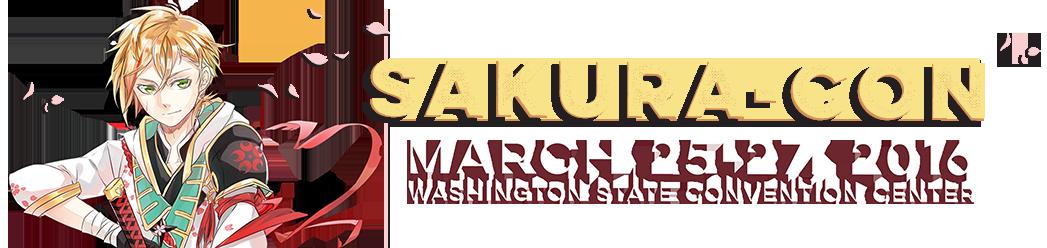 Sakura-Con